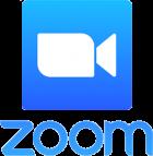ZOOMでオンラインセミナーに参加